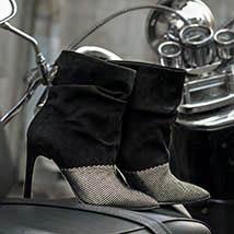cizme made to measure, cizme pe comanda bucuresti, cizme ocazii speciale, cizme femei