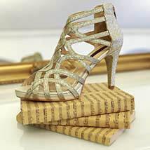 Pantofi domnisoara de onoare pe comanda Bucuresti, Pantofi domnisoara de onoare made to measure, Pantofi domnisoara de onoare pentru nunta