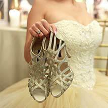 geanta domnisoara de onoare, geanta domnisoara de onoare bucuresti, geanta domnisoara de onoare pe comanda, geanta domnisoara de onoare nunta