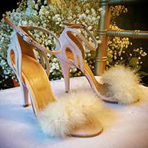 geanta mireasa, geanta mireasa pe comanda, geanta mireasa nunta, geanta mireasa pe comanda bucuresti, geanta mireasa lux