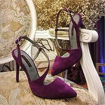 pantofi cu toc made to measure, pantofi cu toc pe comanda, pantofi cu toc ocazii speciale