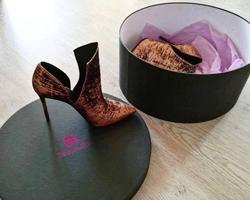 pantofi dama made to measure, pantofi dama pe comanda bucuresti, pantofi dama ocazii speciale