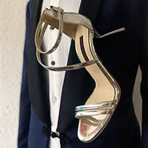 pantofi mireasa made to measure, pantofi mireasa made to measure bucuresti, pantofi mireasa made to measure lux, pantofi mireasa pe comanda