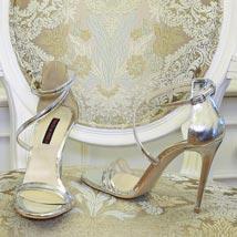 sandale made to measure, sandale pe comanda bucuresti, sandale ocazii speciale, sandale made to measure femei, sandale pe comanda femei