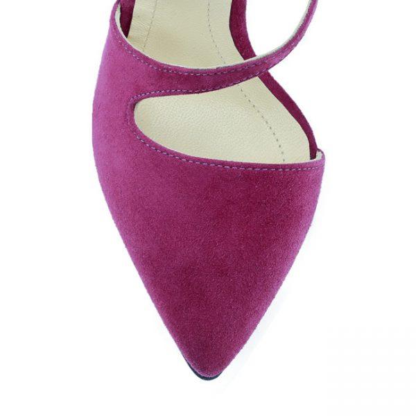 Ladys vengeance made to measure, pantofi cu toc made to measure, pantofi cu toc pe comanda, pantofi cu toc femei, pantofi cu toc dama, pantofi cu toc made to measure