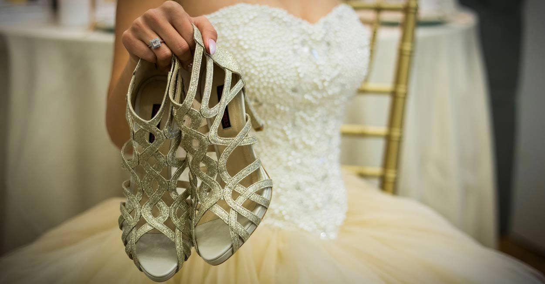 Pantofi mireasa made to measure, Pantofi mireasa pe comanda Bucuresti, pantofi mireasa nunta