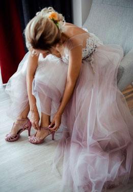 Pantofi mireasa made to measure pe comanda Bucuresti, pantofi mireasa pentru nunta