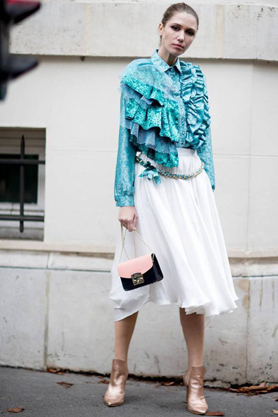 Pantofi piele dama eleganti, pantofi piele dama eleganti online, pantofi piele dama eleganti la comanda, pantofi piele dama eleganti pe comanda, pantofi piele dama eleganti reduceri, pantofi piele dama eleganti pret, pantofi piele dama eleganti cu livrare, pantofi piele dama eleganti lux