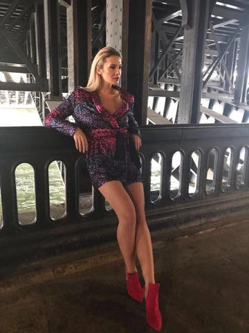 Pantofi piele dama eleganti, pantofi piele dama eleganti online, pantofi piele dama eleganti la comanda, pantofi piele dama eleganti pe comanda, pantofi piele dama eleganti reduceri, pantofi piele dama eleganti pret, pantofi piele dama eleganti cu livrare, pantofi piele dama eleganti din piele naturala pret