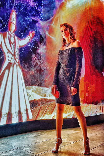 Pantofi piele dama eleganti, pantofi piele dama eleganti online, pantofi piele dama eleganti la comanda, pantofi piele dama eleganti pe comanda, pantofi piele dama eleganti reduceri, pantofi piele dama eleganti pret, pantofi piele dama eleganti cu livrare, pantofi piele dama eleganti reduceri
