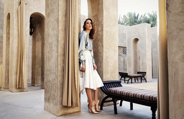 Pantofi piele dama eleganti, pantofi piele dama eleganti online, pantofi piele dama eleganti la comanda, pantofi piele dama eleganti pe comanda, pantofi piele dama eleganti reduceri, pantofi piele dama eleganti pret, pantofi piele dama eleganti cu livrare, pantofi piele dama eleganti reduceri online