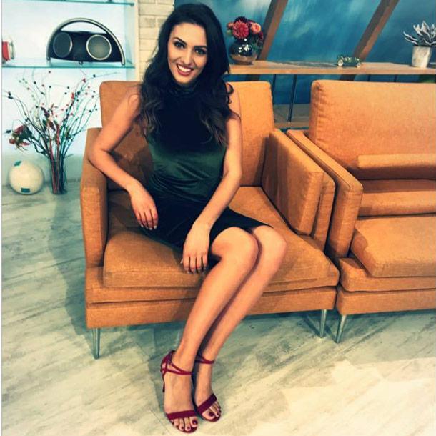 Pantofi piele dama eleganti, pantofi piele dama eleganti online, pantofi piele dama eleganti la comanda, pantofi piele dama eleganti pe comanda, pantofi piele dama eleganti reduceri, pantofi piele dama eleganti pret, pantofi piele dama eleganti cu livrare, pantofi piele dama eleganti reduceri pret