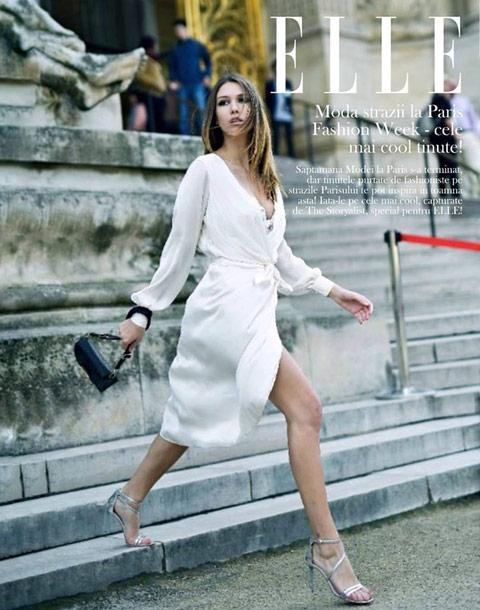 Pantofi piele dama eleganti, pantofi piele dama eleganti online, pantofi piele dama eleganti la comanda, pantofi piele dama eleganti pe comanda, pantofi piele dama eleganti reduceri, pantofi piele dama eleganti pret, pantofi piele dama eleganti cu livrare, pantofi piele dama eleganti livrare gratuita
