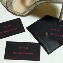 card cadou pantofi femei the pleasure, card cadou pantofi femei online, card cadou pantofi pentru femei, card cadou pantofi pt femei, card cadou pentru pantofi femei, card cadou femei, card cadou pantofi femei pe comanda, card cadou pantofi dama, card cadou pantofi pt dama.