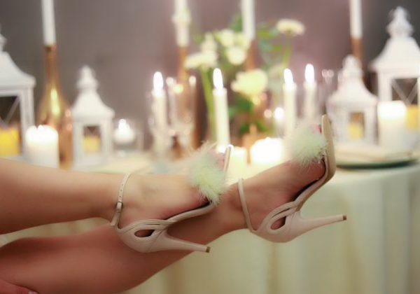nuptial by traces of heels, pantofi mireasa made to measure, pantofi mireasa pe comanda, pantofi mireasa made to measure bucuresti