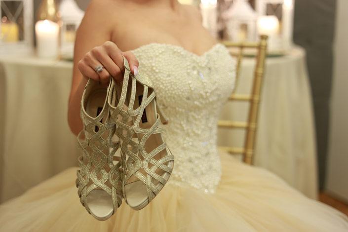 pantofi mireasa made to measure, pantofi femei pe comanda, pantofi femei pe comanda online, pantofi femei pe comanda lux, pantofi femei pe comanda site, pantofi femei pe comanda pret, pantofi femei pe comanda bucuresti, pantofi femei pe comanda online site