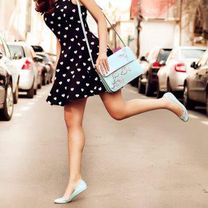 balerini made to measure cherry, balerini pe comanda, balerini pe comanda online, balerini la comanda, pantofi femei pe comanda, pantofi femei la comanda, pantofi femei pe comanda online