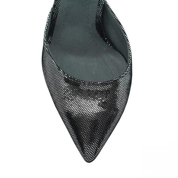 pantofi cu toc made to measure disco ball, pantofi cu toc made to measure dama, pantofi cu toc made to measure femei, pantofi cu toc made to measure bucuresti, pantofi cu toc made to order