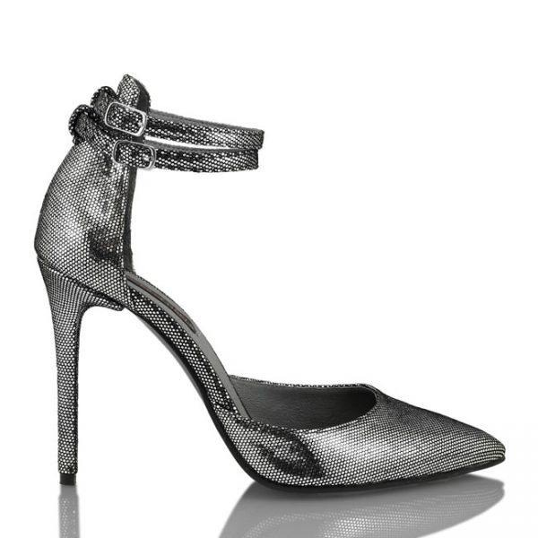 pantofi cu toc made to measure dico ball, pantofi cu toc made to measure femei, pantofi cu toc made to measure dama, pantofi cu toc made to measure bucuresti, pantofi cu toc made to order