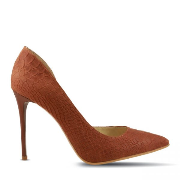 pantofi cu toc made to measure remarkable, pantofi cu toc made to measure dama, pantofi cu toc made to measure femei,pantofi cu toc made to measure bucuresti, pantofi cu toc made to order