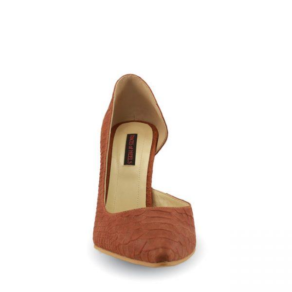 pantofi cu toc made to measure remarkable, pantofi cu toc made to measure dama, pantofi cu toc made to measure femei, pantofi cu toc made to measure bucuresti, pantofi cu toc made to order