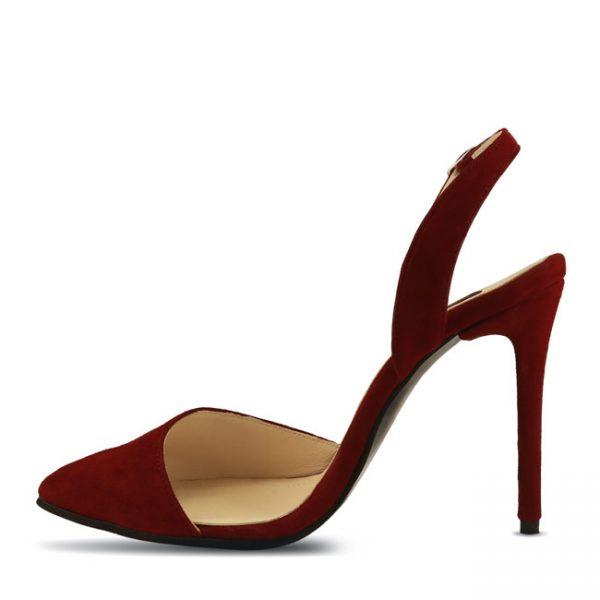 pantofi cu toc made to measure ultimate seduction, pantofi cu toc made to measure dama, pantofi cu toc made to measure femei, pantofi cu toc made to measure bucuresti, pantofi cu toc made to order