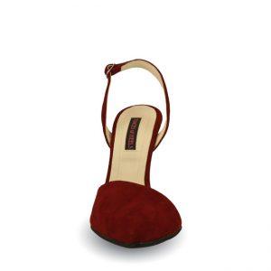 pantofi cu toc made to measure ultimate seduction, pantofi cu toc made to measure dama, pantofi cu toc made to measure femei, pantofi cu toc made to measure bucuresti
