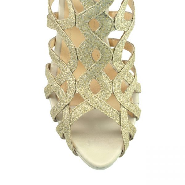sandale made to measure fairytale, sandale made to measure dama, sandale made to measure femei, sandale made to measure, sandale made to measure bucuresti, sandale made to order femei