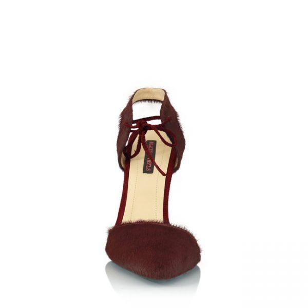 wine is the answer pantofi cu toc made to measure, pantofi cu toc made to measure dama, pantofi cu toc made to measure femei, pantofi cu toc made to measure bucuresti