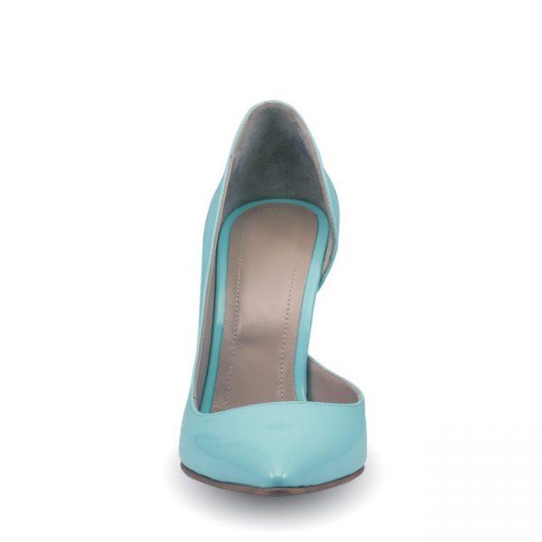 pantofi cu toc made to measure lady island, pantofi cu toc made to measure,pantofi cu toc made to measure bucuresti, pantofi cu toc made to measure lux, pantofi cu toc made to measure noi, pantofi cu toc made to order