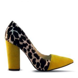 pantofi cu toc made to measure mademoiselle wild, pantofi cu toc made to measure femei, pantofi cu toc made to measure dama, pantofi cu toc made to measure, pantofi cu toc made to measure bucuresti, pantofi cu toc made to order, pantofi cu toc made to order bucuresti