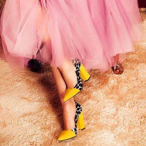 pantofi cu toc made to measure mademoiselle wild, pantofi cu toc made to measure, pantofi cu toc pe comanda, pantofi cu toc la comanda, pantofi cu toc pe comanda online