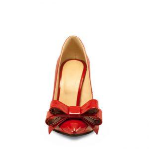 pantofi cu toc made to measure the tango, pantofi cu toc made to measure, pantofi cu toc made to measure bucuresti, pantofi cu toc made to measure lux, pantofi cu toc made to measure evenimente, pantofi cu toc made to measure noi, pantofi cu toc made to order