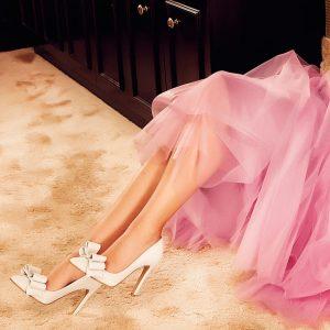 pantofi cu toc made to measure the tango, pantofi cu toc made to measure, pantofi cu toc pe comanda, pantofi cu toc la comanda, pantofi cu toc pe comanda online