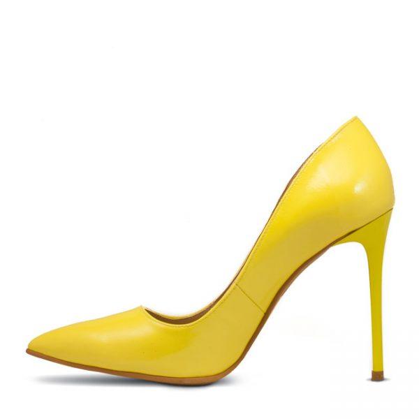 pantofi cu toc made to measure wear stilettos, pantofi cu toc made to measure, pantofi cu toc made to measure bucuresti, pantofi cu toc made to measure lux, pantofi cu toc made to measure noi, pantofi cu toc made to order, pantofi cu toc pe comanda