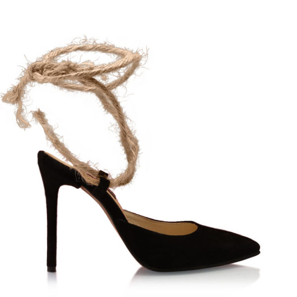 Pantofi cu toc la comanda basic Instinct, Pantofi cu toc la comanda, Pantofi cu toc la comanda online, Pantofi cu toc la comanda cu livrare, Pantofi cu toc la comanda livrare, Pantofi cu toc la comanda pret, Pantofi cu toc la comanda bucuresti, Pantofi cu toc la comanda dama