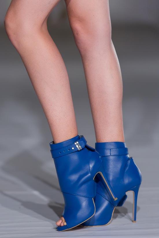 Pantofi cu toc piele naturala la comanda, pantofi cu toc piele naturala, pantofi cu toc inalt la comanda, pantofi cu toc mic la comanda, naturala cu toc, pantofi dama, pantofi cu toc inalt la comanda, pantofi dama, pantofi cu toc inalt, pantofi cu toc livrare gratuita, pantofi dama cu toc, pantofi cu toc piele neagra naturala