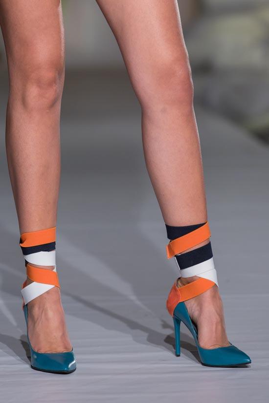 Pantofi cu toc piele naturala la comanda, pantofi cu toc piele naturala, pantofi cu toc inalt la comanda, pantofi cu toc mic la comanda, naturala cu toc, pantofi dama, pantofi cu toc inalt la comanda, pantofi dama, pantofi cu toc inalt, pantofi cu toc livrare gratuita, pantofi dama cu toc, pantofi cu toc piele naturala, pantofi bucuresti, pantofi cu toc femei