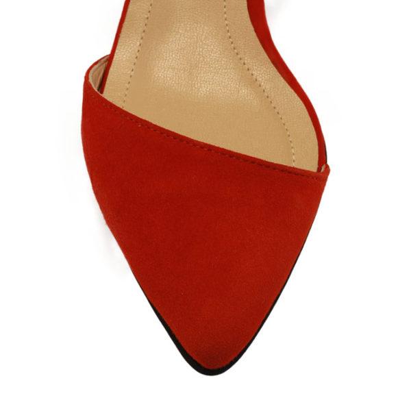 Pantofi cu toc la comanda Touch of Red. Pantofi cu toc la comanda. Pantofi cu toc la comanda online. Pantofi cu toc la comanda pret. Pantofi cu toc, pantofi cu toc la comanda bucuresti, pantofi cu toc la comanda ocazii speciale, pantofi cu tooc la comanda femei, pantofi cu toc la comanda online cu livrare