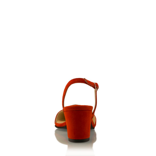 Pantofi cu toc la comanda Touch of Red. Pantofi cu toc la comanda. Pantofi cu toc la comanda online. Pantofi cu toc la comanda pret. Pantofi cu toc, pantofi cu toc la comanda bucuresti, pantofi cu toc la comanda ocazii speciale, pantofi cu tooc la comanda femei, pantofi cu toc la comanda femei lux