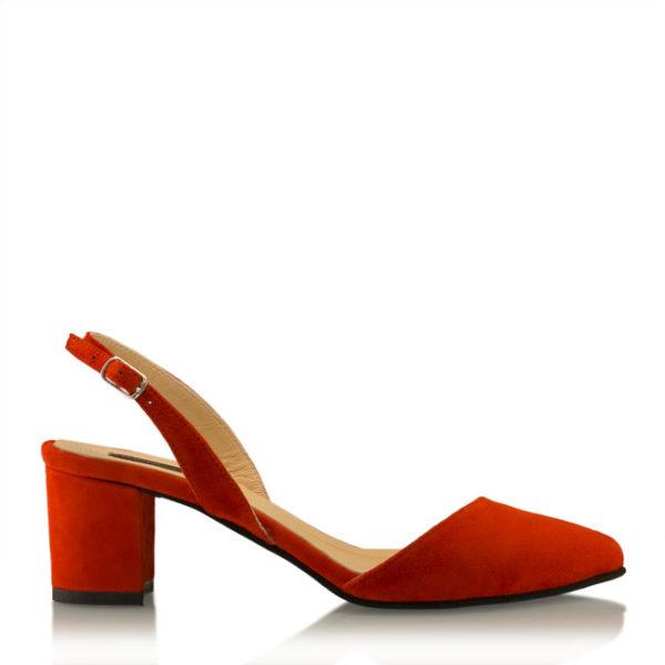 Pantofi cu toc la comanda Touch of Red. Pantofi cu toc la comanda. Pantofi cu toc la comanda online. Pantofi cu toc la comanda pret. Pantofi cu toc, pantofi cu toc la comanda bucuresti, pantofi cu toc la comanda ocazii speciale, pantofi cu tooc la comanda femei, pantofi cu toc la comanda dama