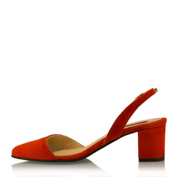 Pantofi cu toc la comanda Touch of Red. Pantofi cu toc la comanda. Pantofi cu toc la comanda online. Pantofi cu toc la comanda pret. Pantofi cu toc, pantofi cu toc la comanda bucuresti, pantofi cu toc la comanda ocazii speciale, pantofi cu tooc la comanda femei, pantofi cu toc la comanda online bucuresti