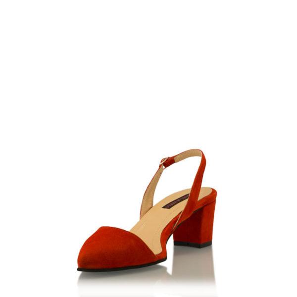 Pantofi cu toc la comanda Touch of Red. Pantofi cu toc la comanda. Pantofi cu toc la comanda online. Pantofi cu toc la comanda pret. Pantofi cu toc, pantofi cu toc la comanda bucuresti, pantofi cu toc la comanda ocazii speciale, pantofi cu tooc la comanda femei, pantofi cu toc la comanda dama lux