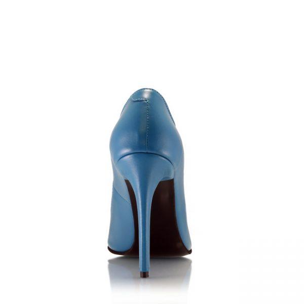 Pantofi cu toc la comanda Walk, Pantofi cu toc la comanda, Pantofi cu toc la comanda pret,Pantofi cu toc la comanda bucuresti, pantofi din piele la comanda, pantofi pe comanda