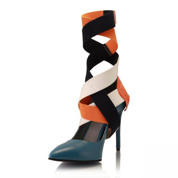 Pantofi cu toc la comanda Walk, Pantofi cu toc la comanda, Pantofi cu toc la comanda pret,Pantofi cu toc la comanda bucuresti, pantofi din piele la comanda, pantofi femei online, pnatofi piele naturala, pantofi cu toc bucuresti