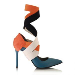 Pantofi cu toc la comanda Walk, Pantofi cu toc la comanda, Pantofi cu toc la comanda pret,Pantofi cu toc la comanda bucuresti, Pantofi cu toc la comanda online