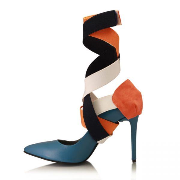 Pantofi cu toc la comanda Walk, Pantofi cu toc la comanda, Pantofi cu toc la comanda pret,Pantofi cu toc la comanda bucuresti, pantofi din piele la comanda, pantofi femei online, pnatofi piele naturala