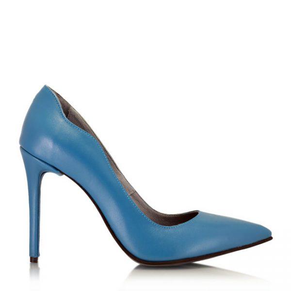 Pantofi cu toc la comanda Walk, Pantofi cu toc la comanda, Pantofi cu toc la comanda pret,Pantofi cu toc la comanda bucuresti, pantofi din piele la comanda