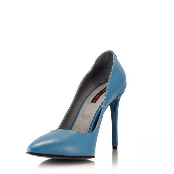 Pantofi cu toc la comanda Walk, Pantofi cu toc la comanda, Pantofi cu toc la comanda pret,Pantofi cu toc la comanda bucuresti, pantofi dama piele naturala