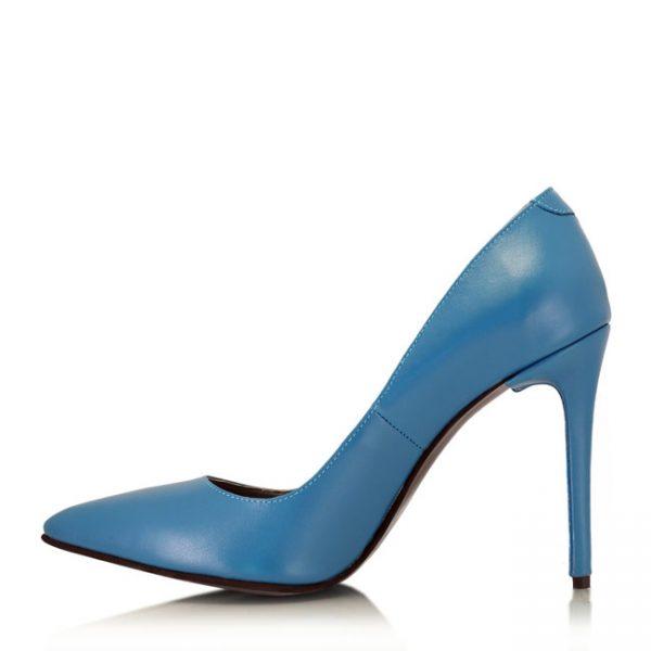 Pantofi cu toc la comanda Walk, Pantofi cu toc la comanda, Pantofi cu toc la comanda pret,Pantofi cu toc la comanda bucuresti, Pantofi cu toc la comanda online, pantofi cu toc piele naturala, pantofi dama pret, pantofi piele dama, pantofi piele naturala, pantofi femei piele